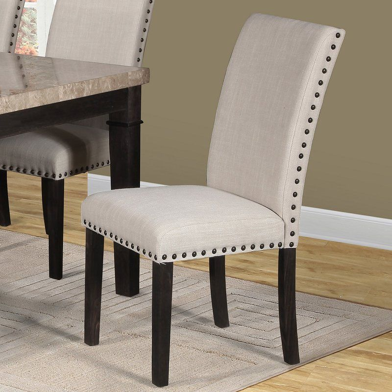 farrier upholstered dining chair in 2019 mgf interiors inspiration rh pinterest com