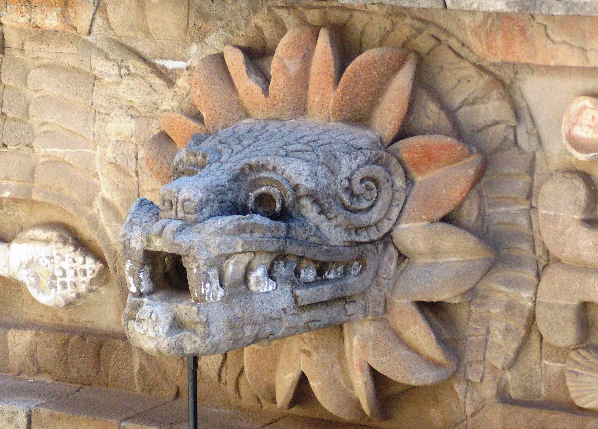 Escultura mesoamericana yahoo dating