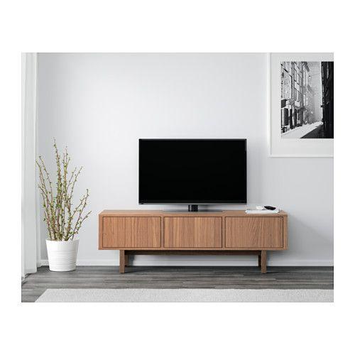 stockholm | stockholm, tv units and tv bench - Mobili Tv Moderni Ikea