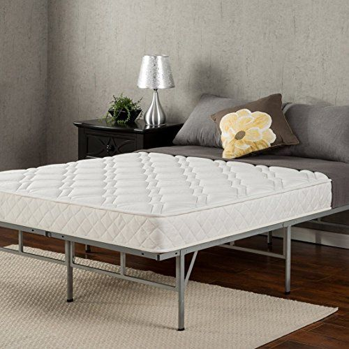 Best Sleep Master 6 Coil Mattress And Easy To Assemble Smart 400 x 300