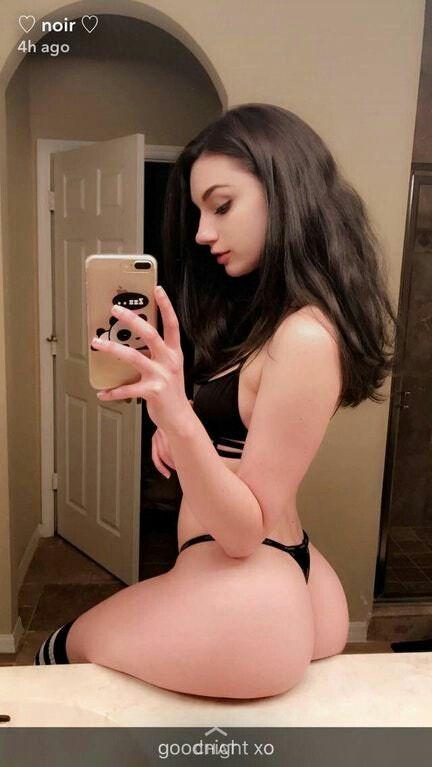 Kristin cavallari nude sex