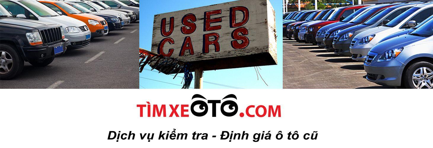 Dịch-vụ-kiểm-tra-ô-tô-cũ-tìm-xe-ô-tô