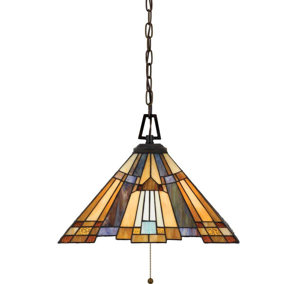 Chandeliers designfabulous adorable frank lloyd wright style chandeliers design awesome adorable frank lloyd wright style lighting lights online blog for tiffany chandeliers of chandelier interesting stained glass arubaitofo Choice Image