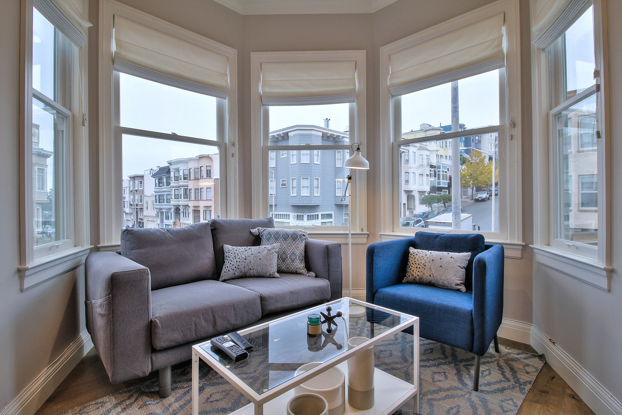 Contemporary 2br In Trendy North Beach Zeus Living San Francisco Apartment Apartments For Rent San Francisco