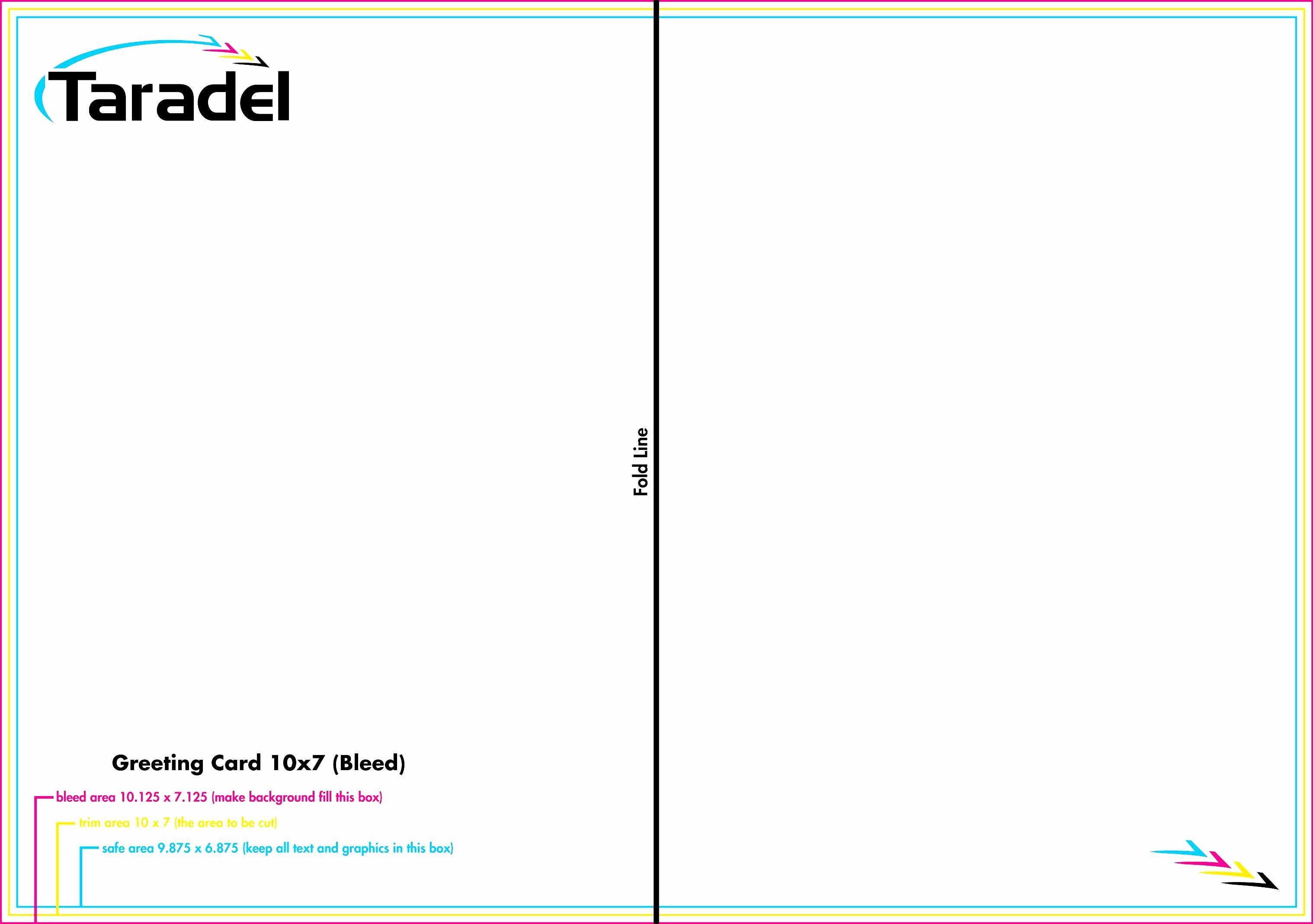 ms word greeting card template lovely microsoft word