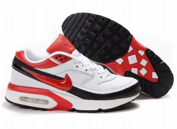 photos officielles 0089f 86fbe Nike Air Max BW Woman Shoe... I have a thing for Air maxes ...