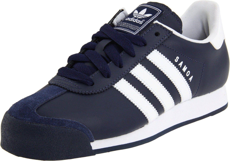 adidas samoa beyaz siyah