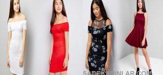 2020 Cocuk Abiye Elbise 12 15 Yas Kiz Cocuk Elbise Modelleri