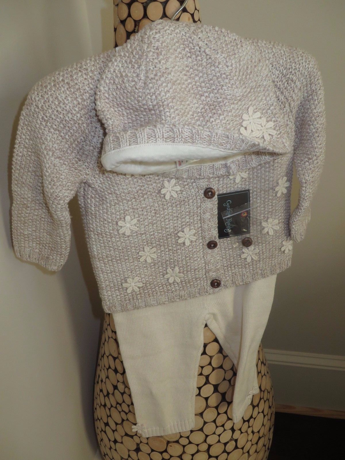Image Result For Cynthia Rowley Baby Outfits Baby Clothes