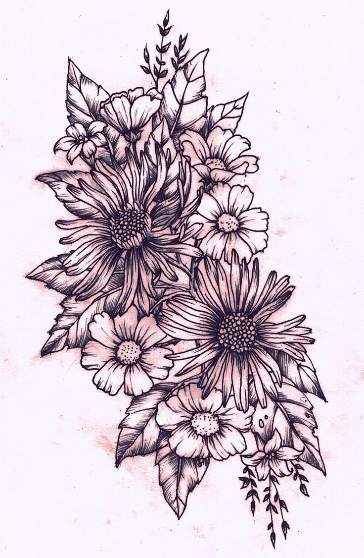 Pin By Johanah Bottoms On Tattoos Pinterest Tattoo Piercing And