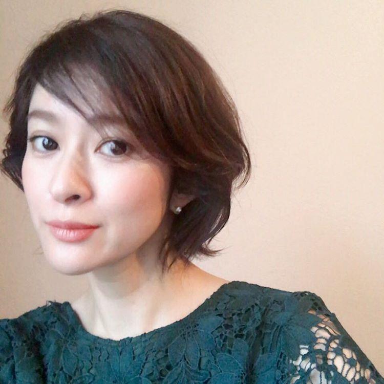 秋本 祐希 Yuuki AkimotoはInstagramを利用しています:「梅雨… いつも ...