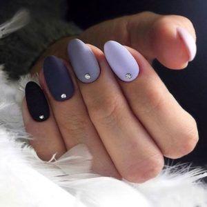 short acrylic nails  simple nail designs simple nails