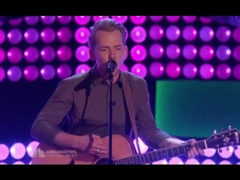 Taylor Phelan Sing Sweater Weather Blind Audition The Voice Usa Seas