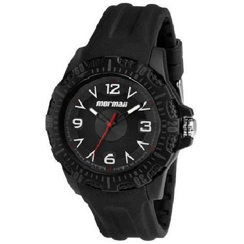 Relógio Masculino Mormaii Analógico Esportivo MOY121E1AA 8R   Style ... 1de7efb298