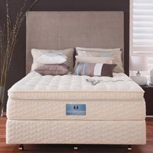 Sleep Number Bed 7000 Mattress Assembly Instructions Http Www Sleepnumber
