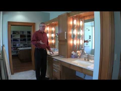 Accessible Bathroom \ Kitchen Home Modifications Remodeling - home remodeling contract