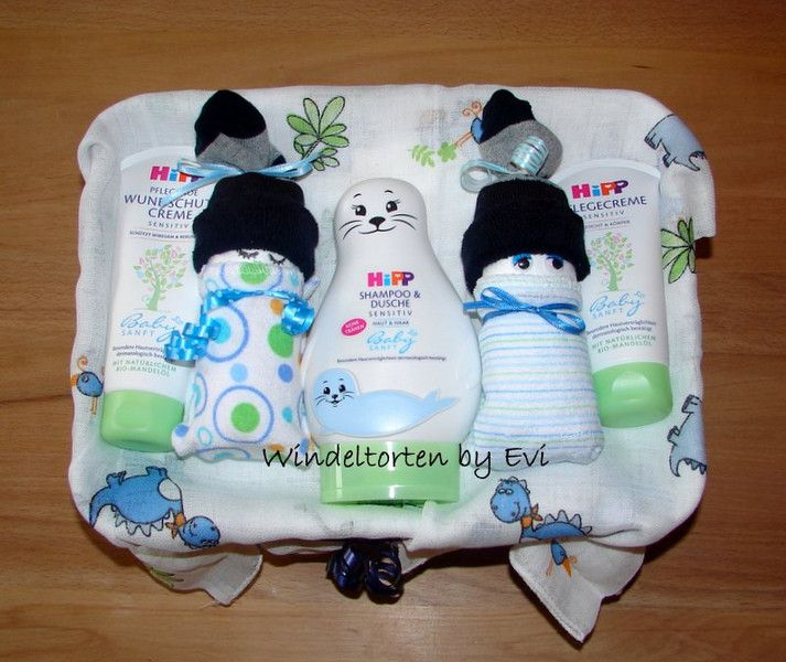 Diaper Babies And Baby Care Products For Twin Boys Geschenkideen