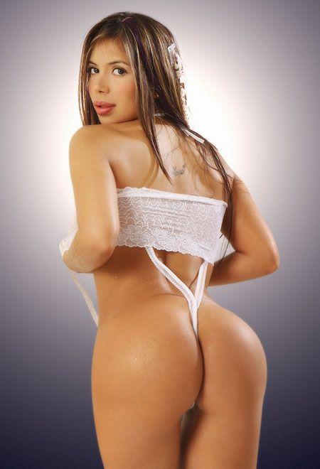 Sexy naked women heavy fucked fucked