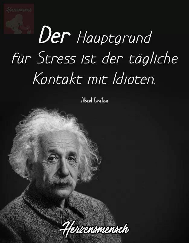 Love Quotes For Him Deep Thoughts In 2021 Weisheiten Zitate Spruche Zitate