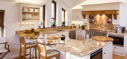 Painted Kitchens | Nottingham, Leicester, Rutland, Grantham, Newark,  Lincoln, Northampton