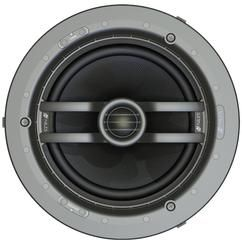 Niles Cm7 Mp In Ceiling Speaker Ceiling Speakers Loudspeaker Cool Things To Buy
