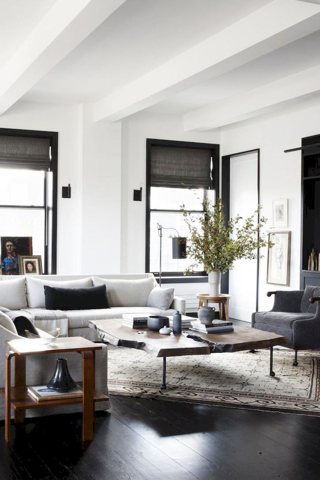 Urban Living Room: Pin By Freire Mónica On Apt