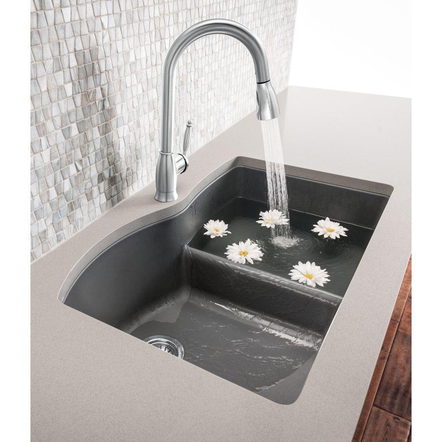 45++ Blanco undermount kitchen sink ideas in 2021