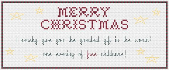 Discount coupons for everything cross stitch