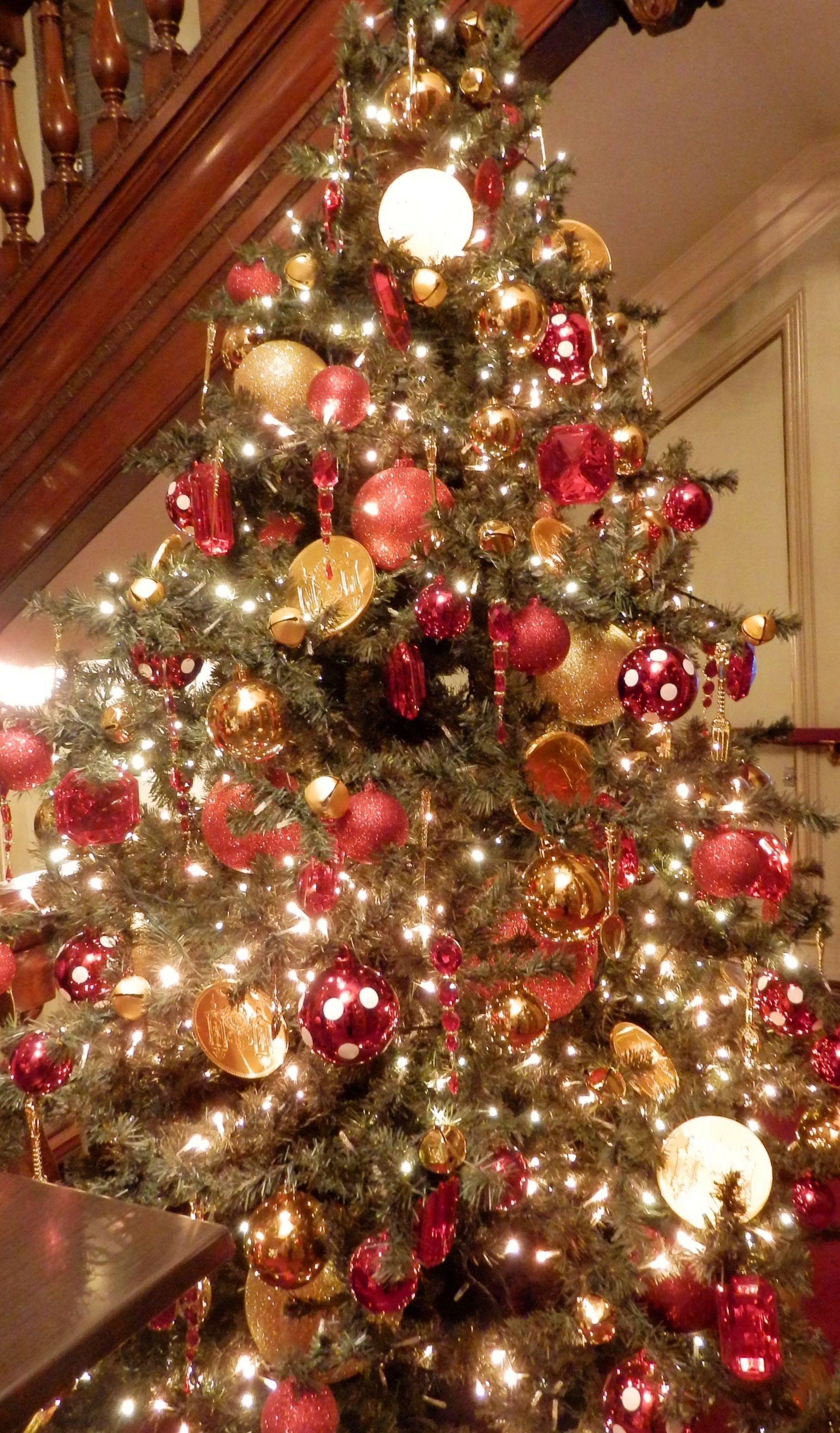 Wonderfull Inspirational Christmas Decorations Crown Following Site Ti Visit Temasisteminet