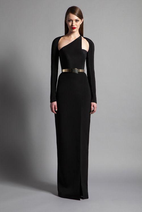 Romona Keveza | The Gown Gallery – Kansas City | I want it ...