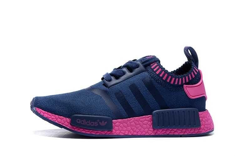 110e1360d815e cheap adidas nmd runner menns blå 0ab06 97a38