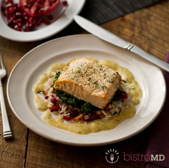 Meal Delivery Diet Reviews Bistro Md Vs The Fresh Diet Healthy Food Delivery Healthy Meals Delivered Food