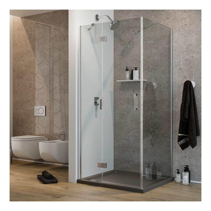 Cabine De Douche Bathroom Bathtub Decor
