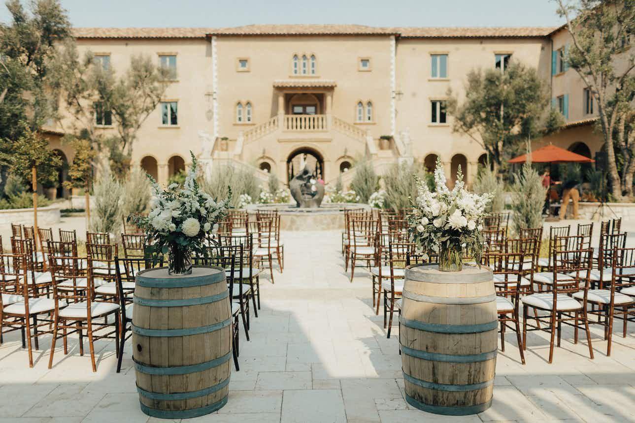 Allegretto vineyard resort paso robles california 1