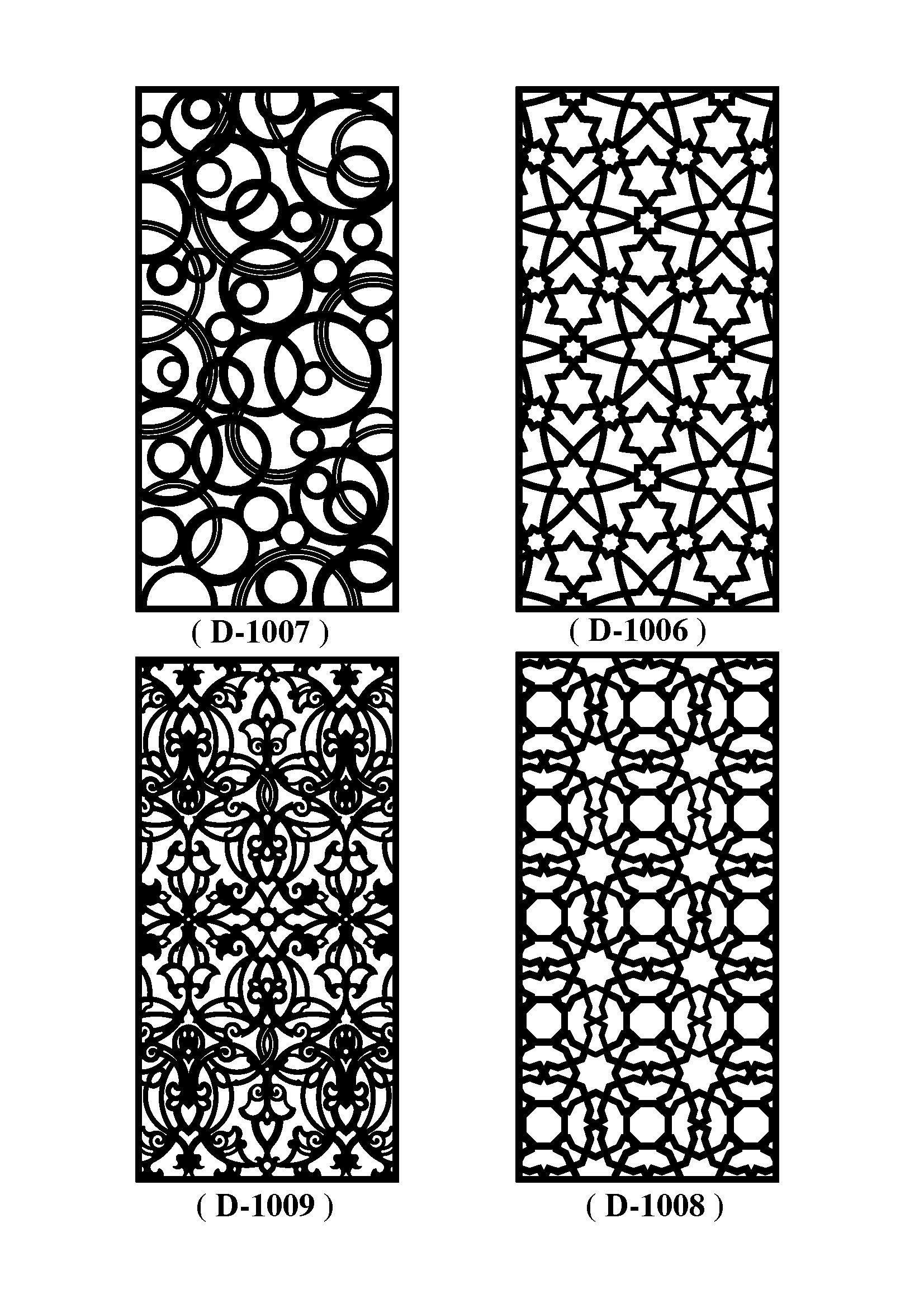 Fimco jeddah laser cut | DOORS in 2019 | Laser cut patterns