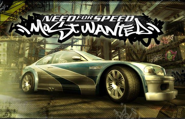 Racing Games For Pc Download Freedownloadways Need For Speed Game Download Free Pc Games Download
