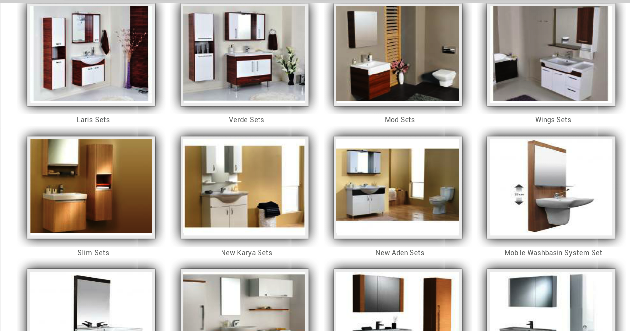 Bedroom Furniture Names Snapshots Bathroom And Their English Image