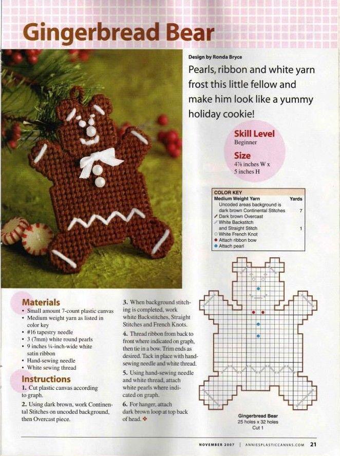 Pin de Kelly en PC Christmas Ornaments | Pinterest