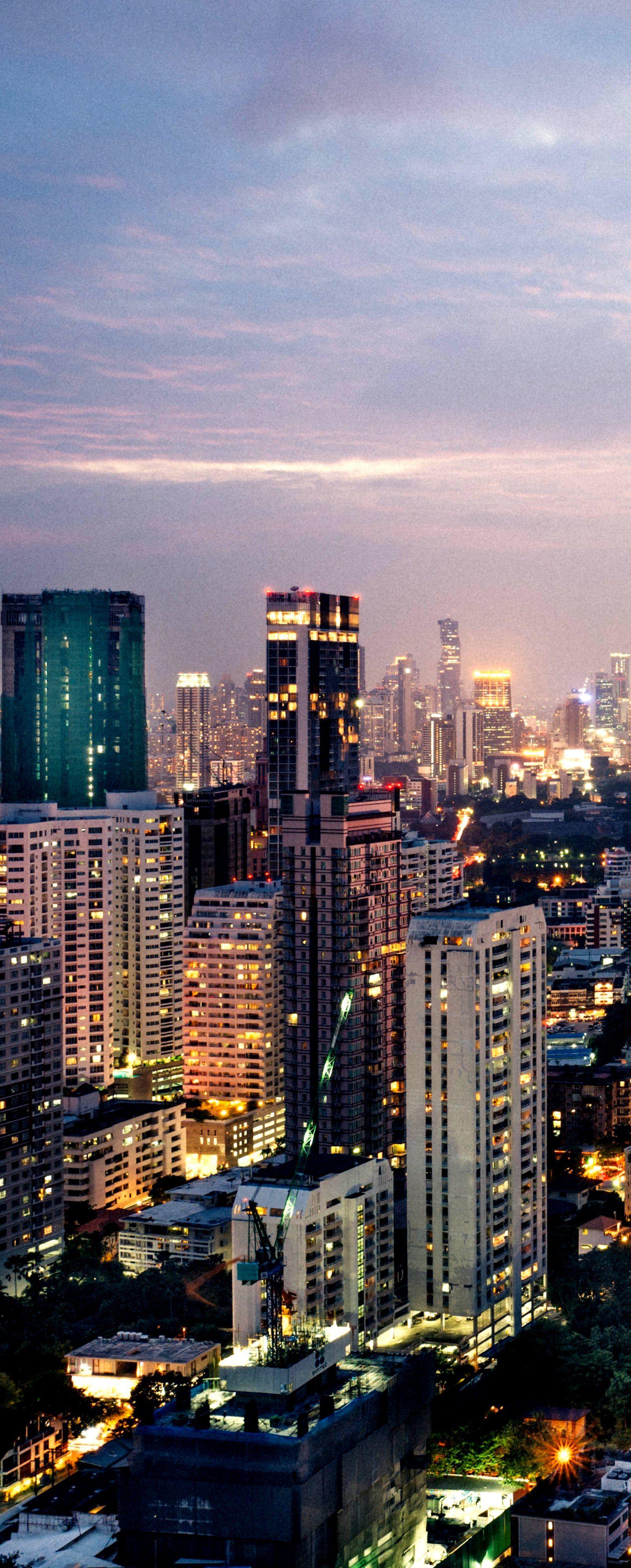 Best Things to do in Bangkok, Thailand! | Travel Bangkok