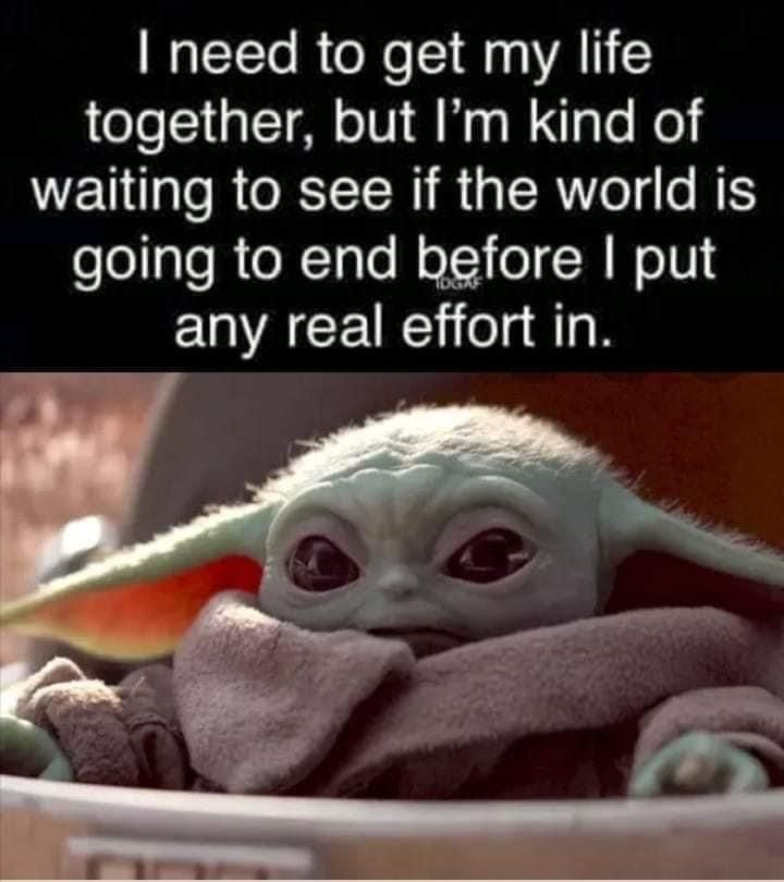 Pin By Thatshydragon Sky On Geek Pics For The Geek In Us All Yoda Funny Haha Funny Funny Quotes