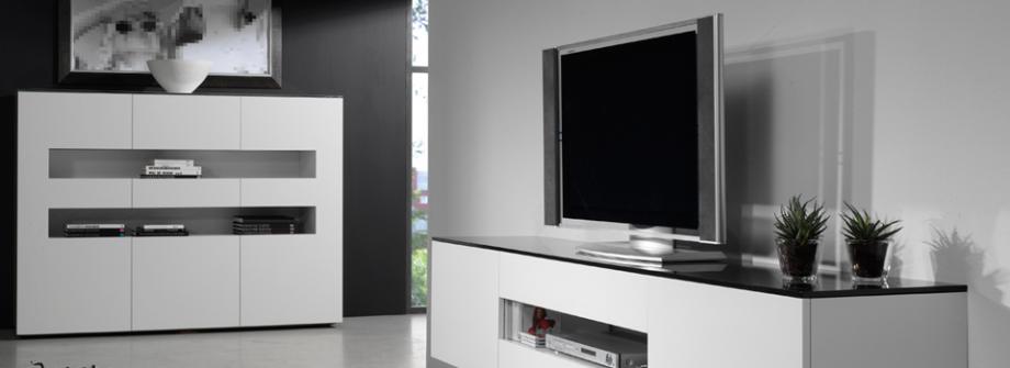 Hoogwaardige KARAT TV meubels bij Magneet Interieurs in Waalwijk ...