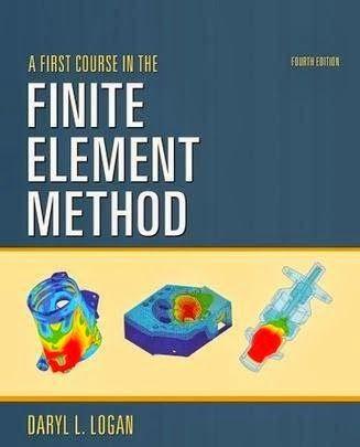finite element analysis book by senthil pdf free download