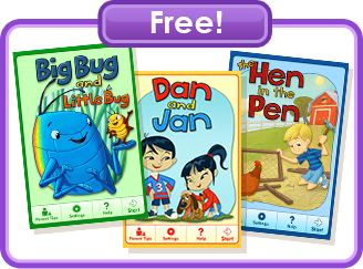 Free reading apps from Abc mouse, Kids learning