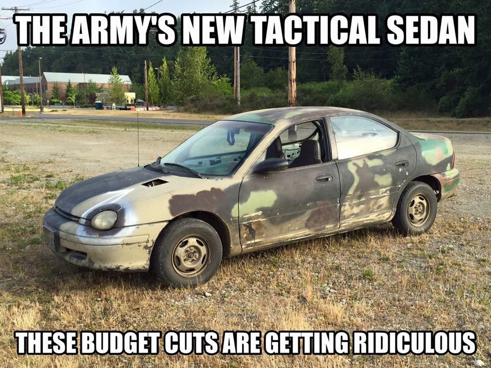 The 13 Funniest Military Memes Of The Week : The 13 funniest military memes of the week military memes funny