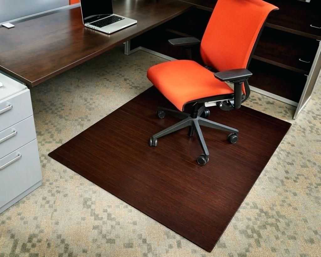 Office Chair Mat Walmart   Best Home Office Furniture Check More At Http://