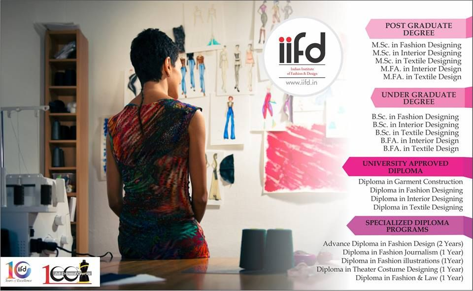 Want To Do Fashion Design Degree Contact Immediately Indian Institute Of Fashion Design 10 Fashion Designing Institute Fashion Design Degree Fashion Design