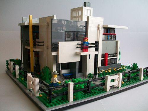 brick town talk houses lego town architecture building tips inspiration ideas and more