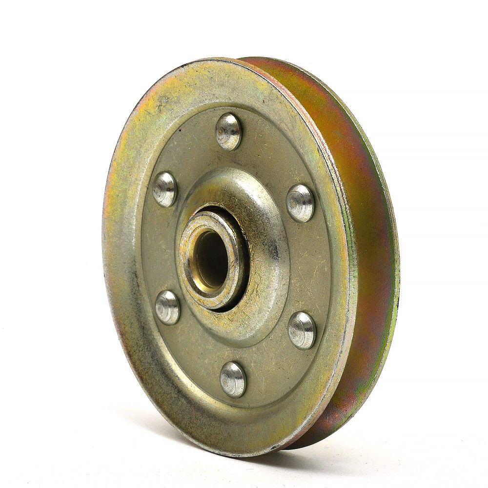 Pin On Diy Online Garage Door Repair Parts Houston Texas