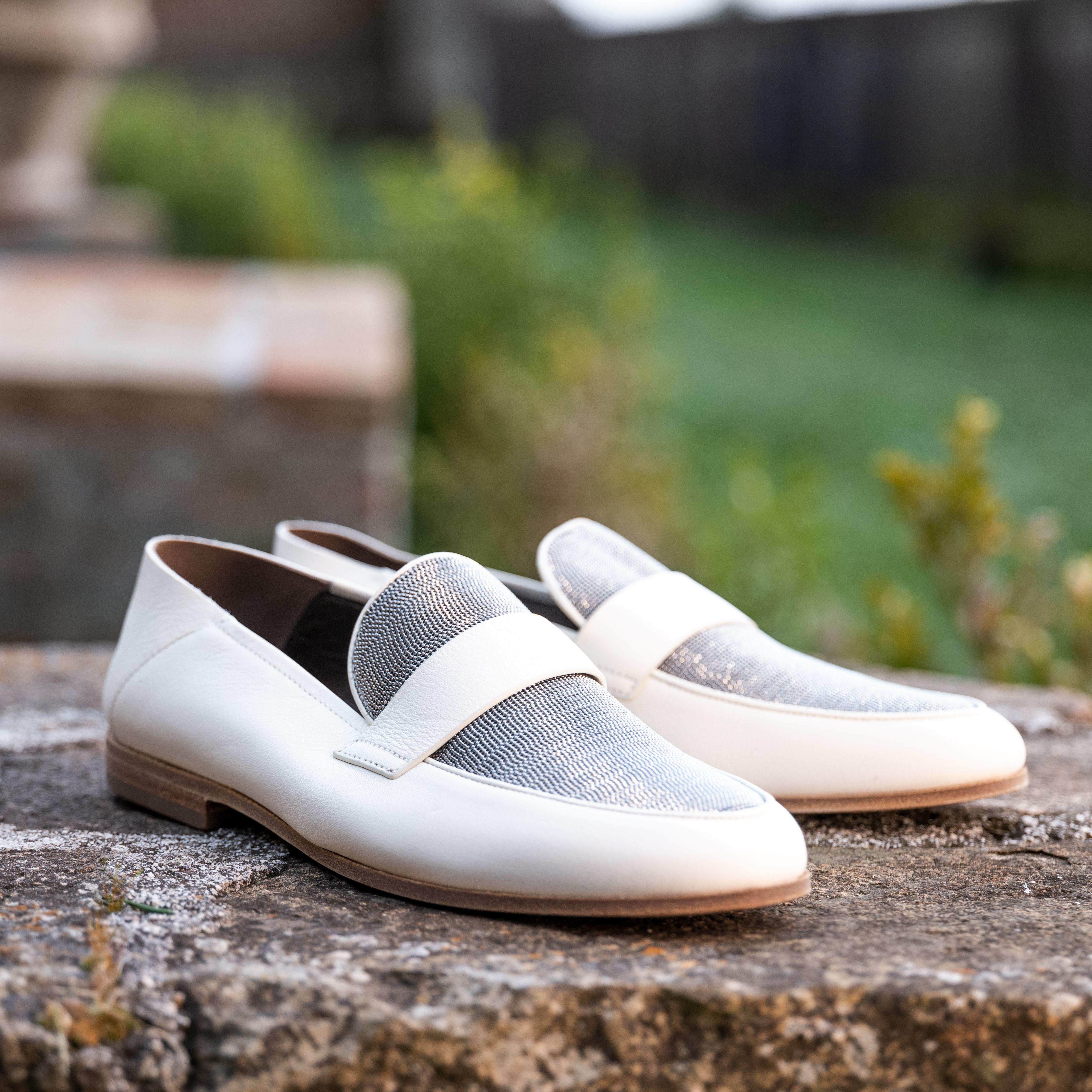 Everyday Friends Inspiration Shoes Spring Summer Dress Shoes Men Loafers Men [ 4000 x 4000 Pixel ]