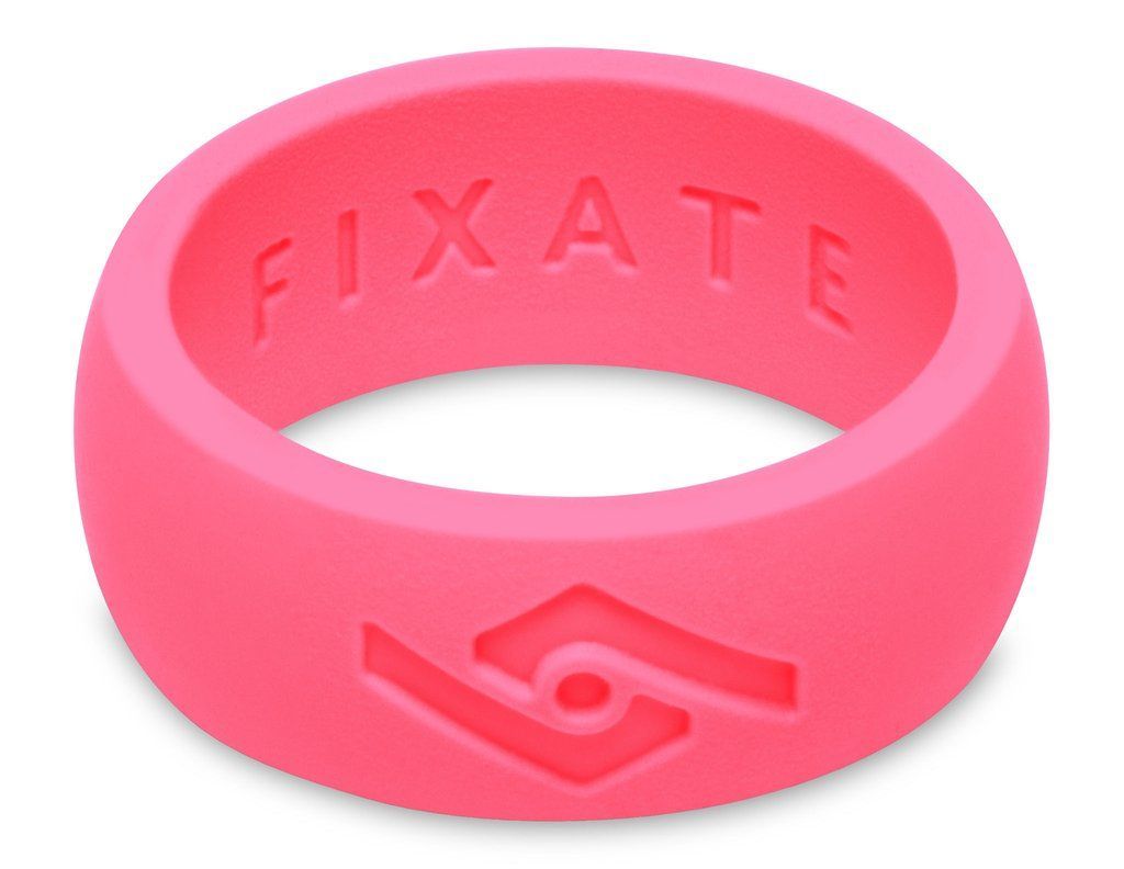 Fixate Designs FX8 men\'s wedding ring | Men\'s | Pinterest | Products